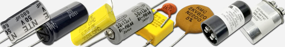 Illinois Capacitor Electrolytic capacitor 80uf@450 volt axial