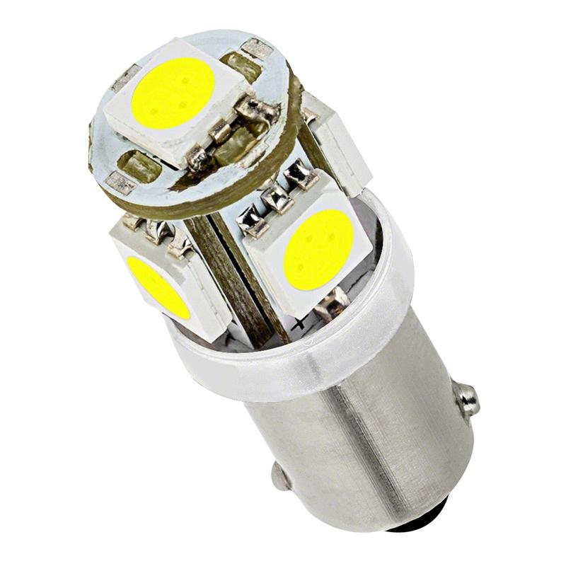 Guitar amplifier Jewel Lamp Indicator amp jewel For pilot light Model 120